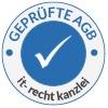 IT_recht_kanzlei_AGB