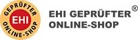 Logo_EHI_Gepruefter_Online_Shop_Print.eps