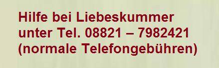 CODANK Charlotte Bei Liebeskummer Hilfe sharp it's return