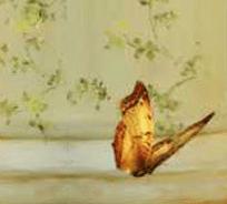 Liebeskummer überwinden - Tipps gegen Liebeskummer - Hilfe bei Liebeskummer Trennungsschmerz