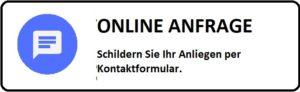 Partnerrueckfuehrung Online Kontaktformular